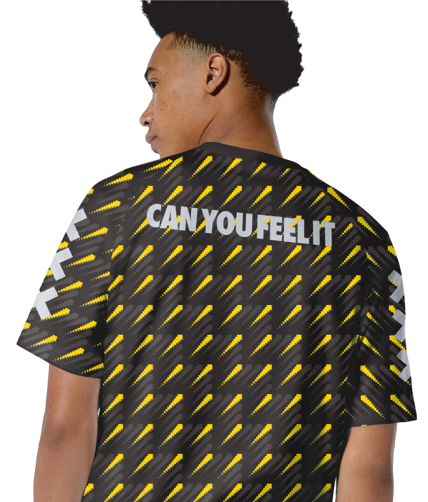 canyoufeelit-back-1