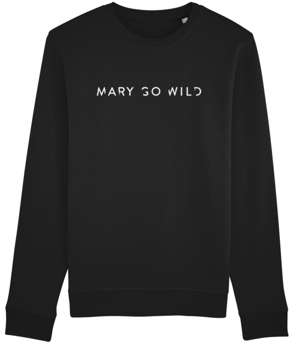 marygowild-sweater-black