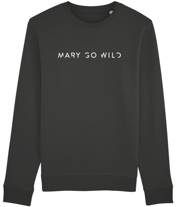 marygowild-sweater-dark-grey