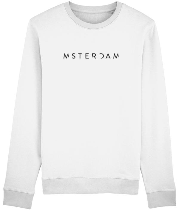 msterdam-sweater-white