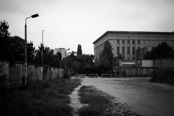 Berlijn hig res_30