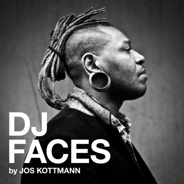 DJ_Faces_book-cover