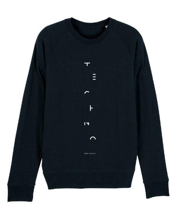 MGW_sweater_techno