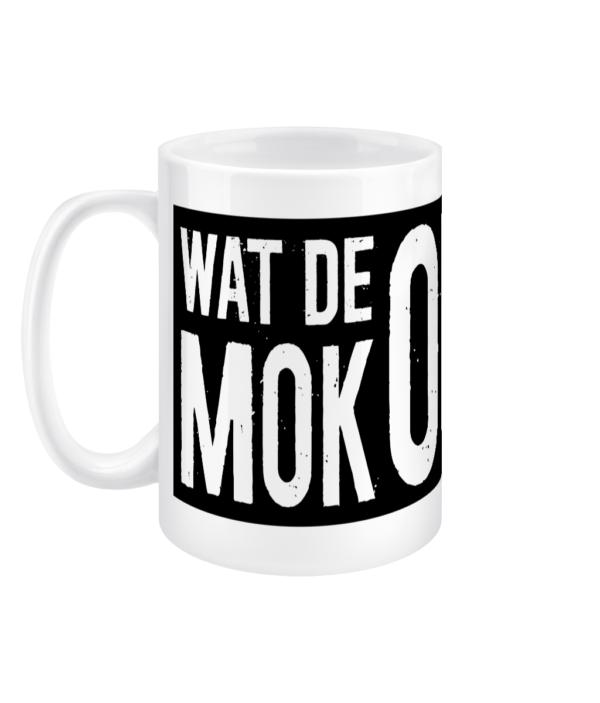 mockup-6.png