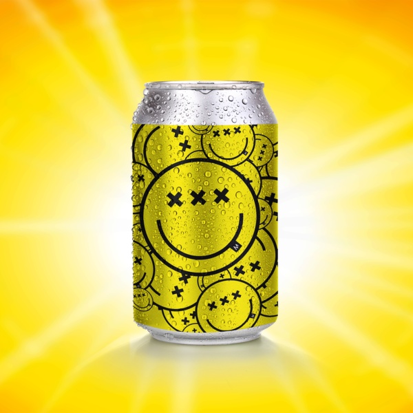 MGW_BIER_06_smiley