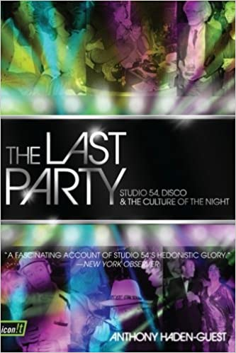 lastparty