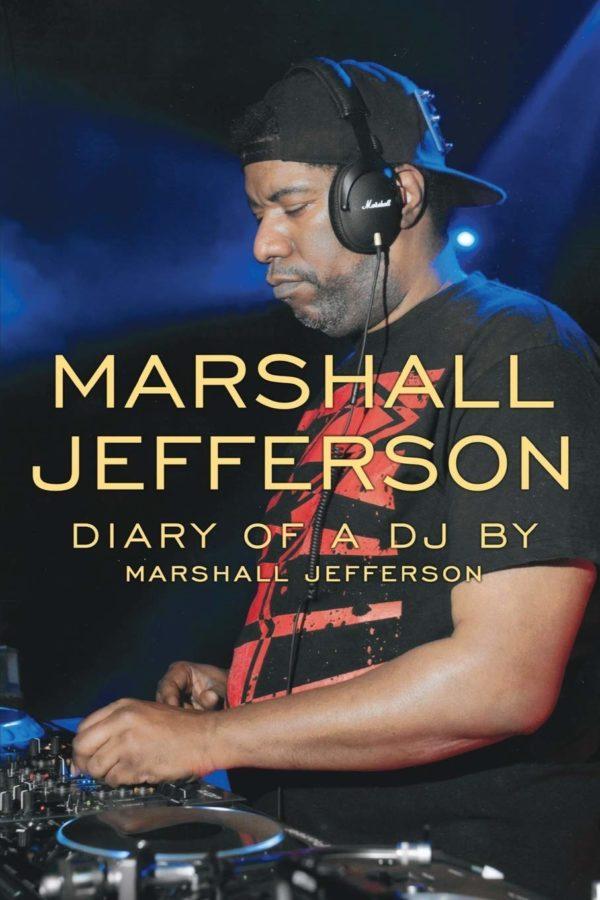 marshalljefferson-diaryofadj
