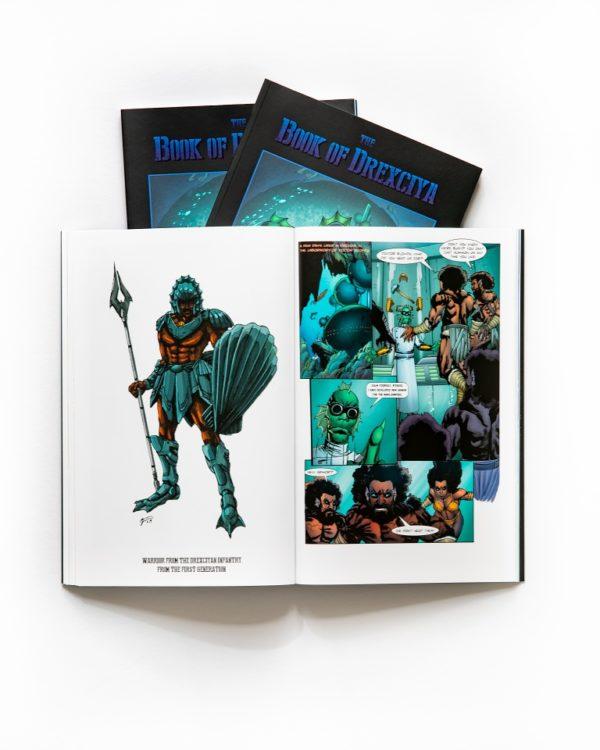 the-book-of-drexciya-4