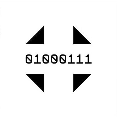 R-13136813-1548700915-90021619446231.jpeg