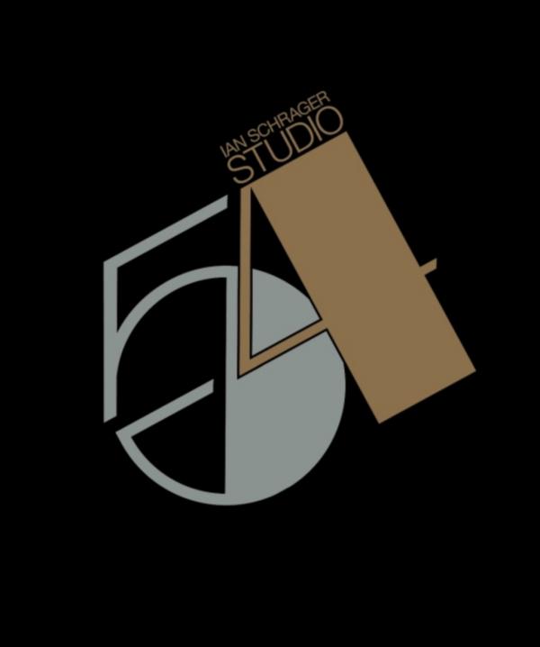 new-mags-studio-54_1180w