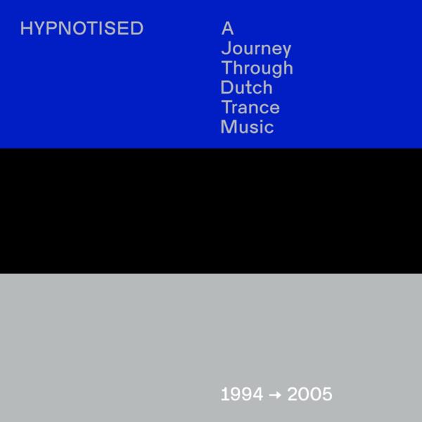 Hypnotised_1000px_RVB