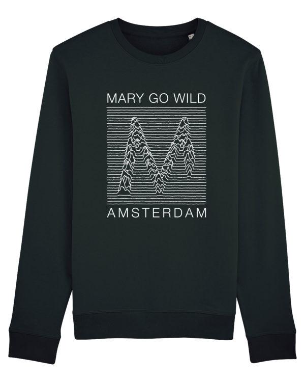 Sweater_Black_M_UnknownPleasures