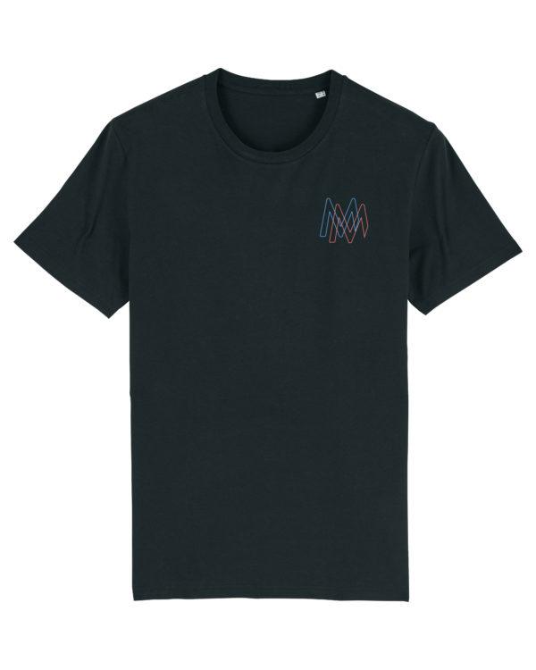 Tshirt_Black_MM_Mockup