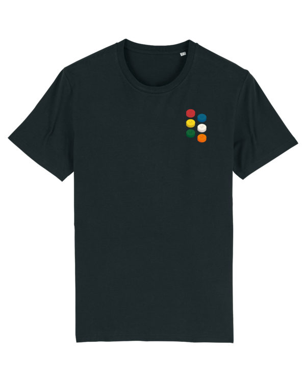 Tshirt_Black_Pills_Vertical_Mockup