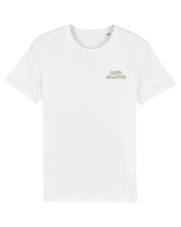 Tshirt_White_AcidGroove_Mockup