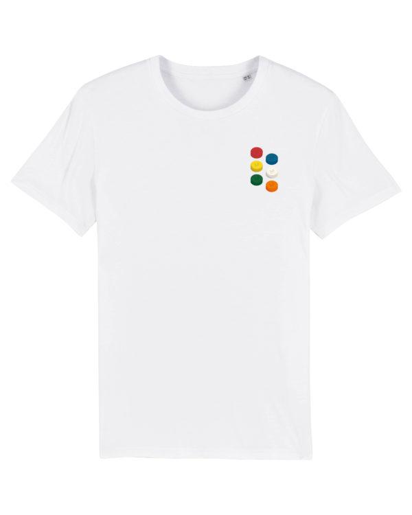 Tshirt_White_Pills_Vertical_Mockup